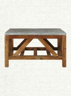 arhaus-bluestone-table