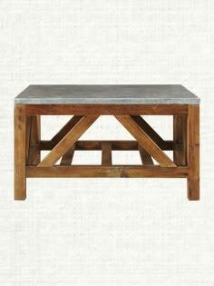 arhaus-bluestone-table