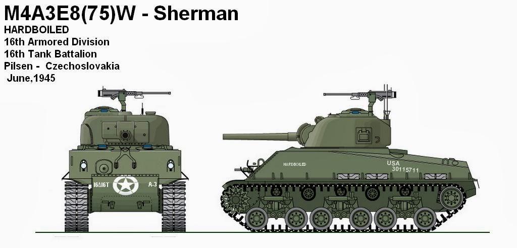 M4A3E8-W+75mm+colors.jpg