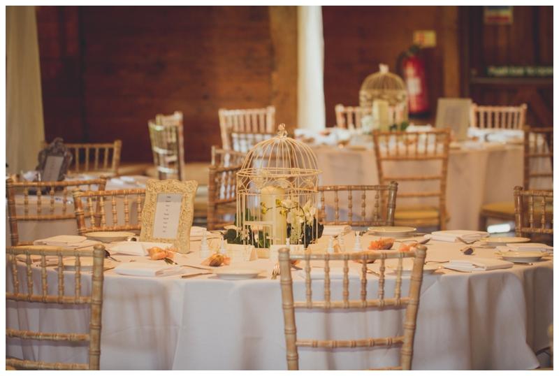 Barn Wedding Decorations 53 Best Wednesday August