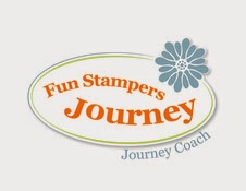 Fun Stampers Journey - Sara Woodard