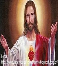 Comunidade Sagrado Coração  de Jesus