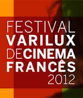 Festival Varilux