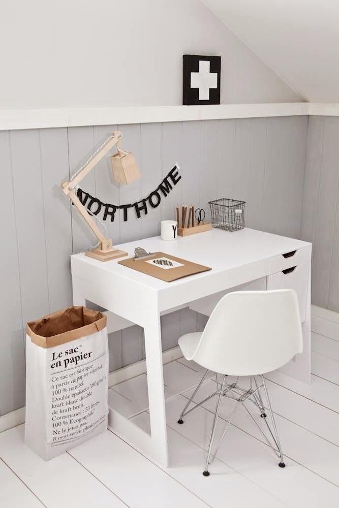 decoracion_hogar_zona_trabajo_estudio_ordenador_lolalolailo_20
