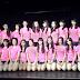 JKT48 Team T Resmi Dibentuk!