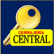 Cerrajeria Central