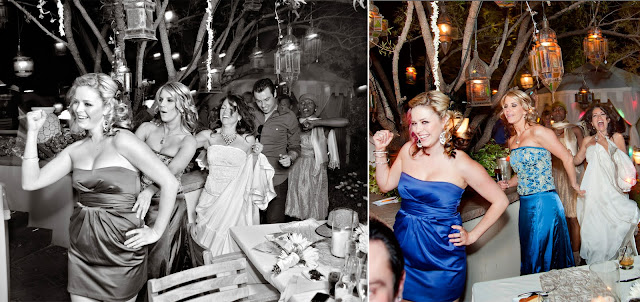 P%252BBblog91 Pierrette + Brian   Vintner Grill Wedding Photography