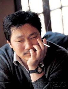 La vida prócer de los coreanos