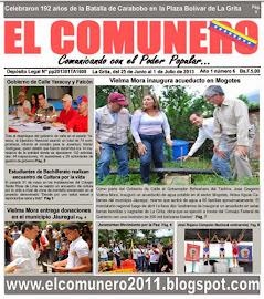 EDICIÓN IMPRESA 25/06/2013