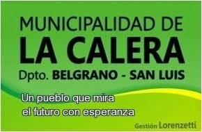 Al oeste de Belgrano: