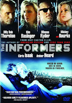 The Informers<br><span class='font12 dBlock'><i>(The Informers)</i></span>