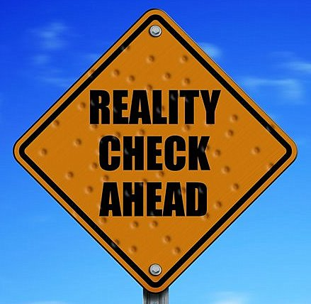 realitycheck Can Executives do the REAL WORK of an organization?