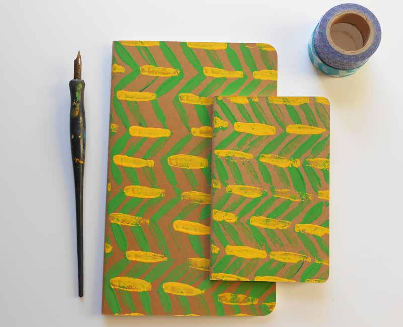 https://www.etsy.com/uk/listing/179817037/handstamped-notebooks-pattern-moleskine?ref=shop_home_active_10