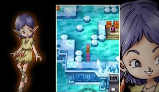 Best Iphone Games Of All Time Top Update