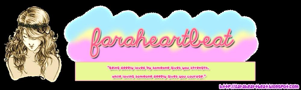 faraheartbeat