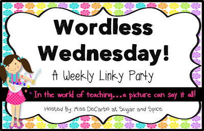 http://secondgradesugarandspice.blogspot.com/2015/02/wordless-wednesday-february-4th-are-you.html