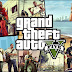 Grand Theft Auto V Free Download (Crack + Serial Keys) Full Version