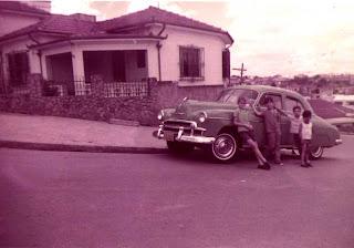 Vila Santa Isabel, Vila Formosa, Tatuapé, Zona Leste de São Paulo, bairros de São Paulo, história de São Paulo,