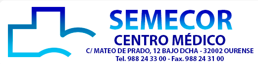 SEMECOR