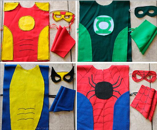 fantasia de heroi, dia das criancas, kids gifts, kids, criancas, presente