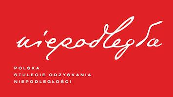 100 lat POLSKO !