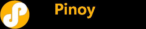 OK Pinoy