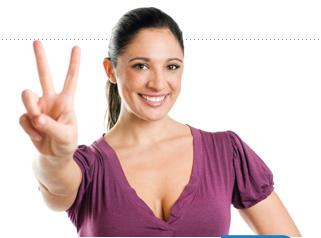 credit et pret rapide avec argent direct dans votre compte et sans enquete lors de la demande en ligne.