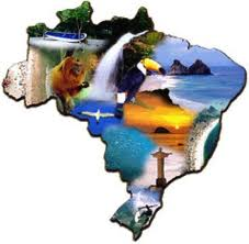 Tremores de Terra no Brasil