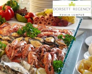 Ramadhan-buffet-2012-malaysia