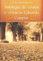 Concurso de Contos e Crônicas Eduardo Campos