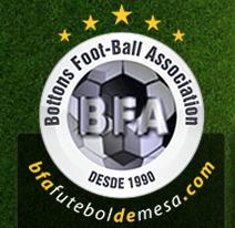 BFA Bottons