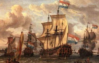 Pengertian Kolonialisme dan Imperialisme serta Sebab-sebab Terjadinya