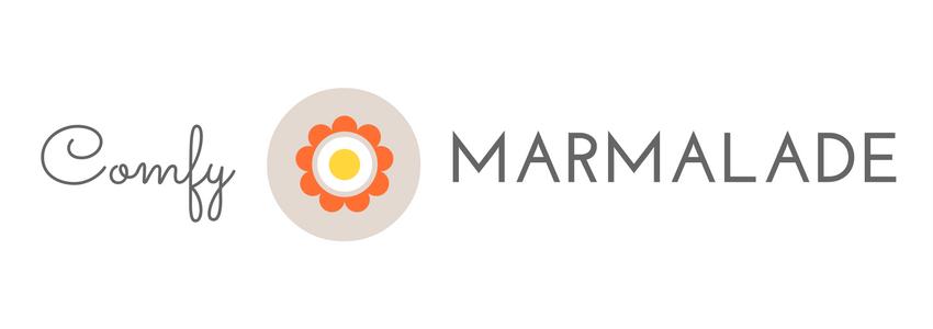 Comfy Marmalade