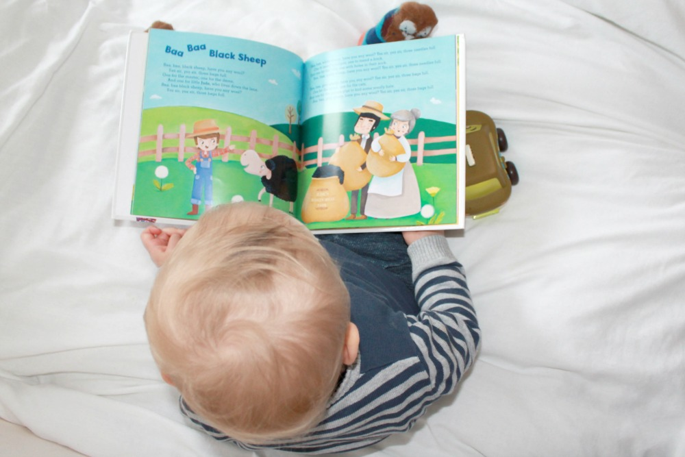 Review i see me personalised sing along book cd quite frankly based in the us i see me personalised books are award winning keepsake gifts that are loved by celebrities such as jessica alba brooke shields and negle Image collections