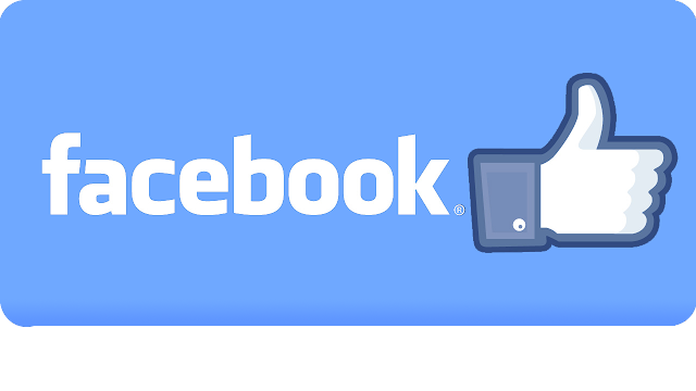 Extensión para eliminar la Biografía de Facebook