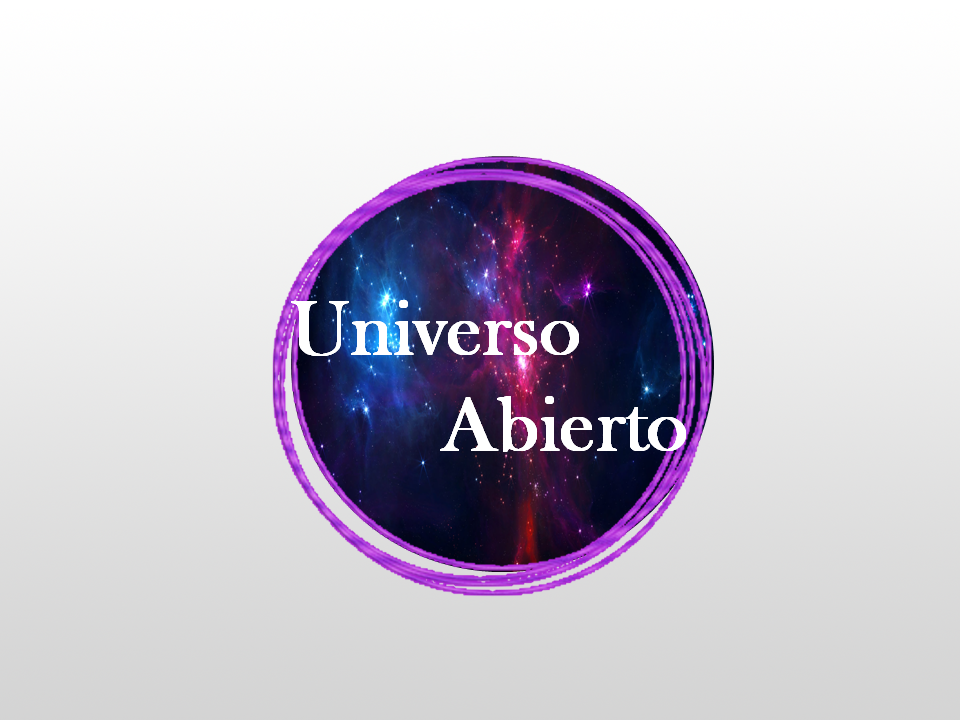 UNIVERSO ABIERTO ONG