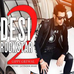 Desi Rockstar 2 Punjabi