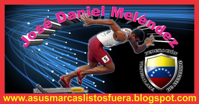 atletismo+venezuela+venezolano+deportes+400 metros planos