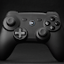 Xiaomi to Launch Bluetooth Gaming Controller
