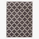 http://www.target.com/p/threshold-fretwork-rug/-/A-14625596#prodSlot=medium_1_2&term=gray+fretwork+rug