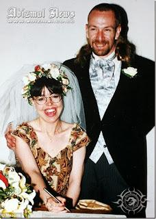 pernikahan-michelle-philpots