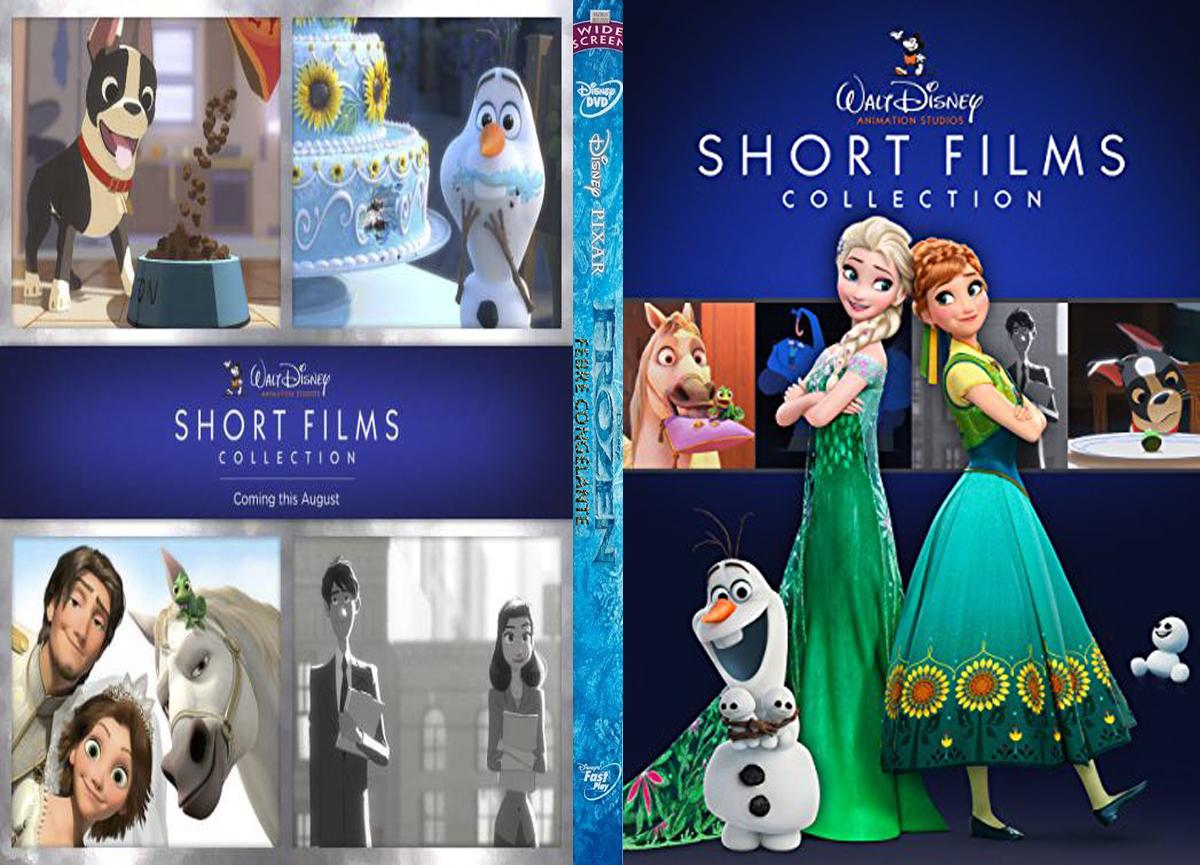 Baixar Walt Disney Animation Studios Coleção de Curtas DVD-R Walt 2BDisney 2BAnimation 2BStudios 2BCole 25C3 25A7 25C3 25A3o 2Bde 2BCurtas 2B 2BXANDAO 2BDOWNLOAD