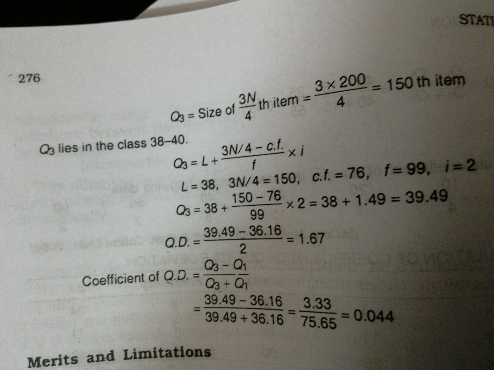 Ignou mba term end exam question papers