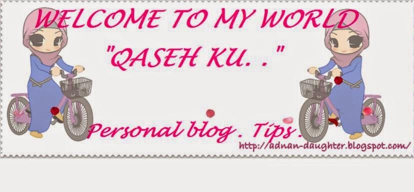 gambar cantik, arz moha, Qasehku, adnan-daughter
