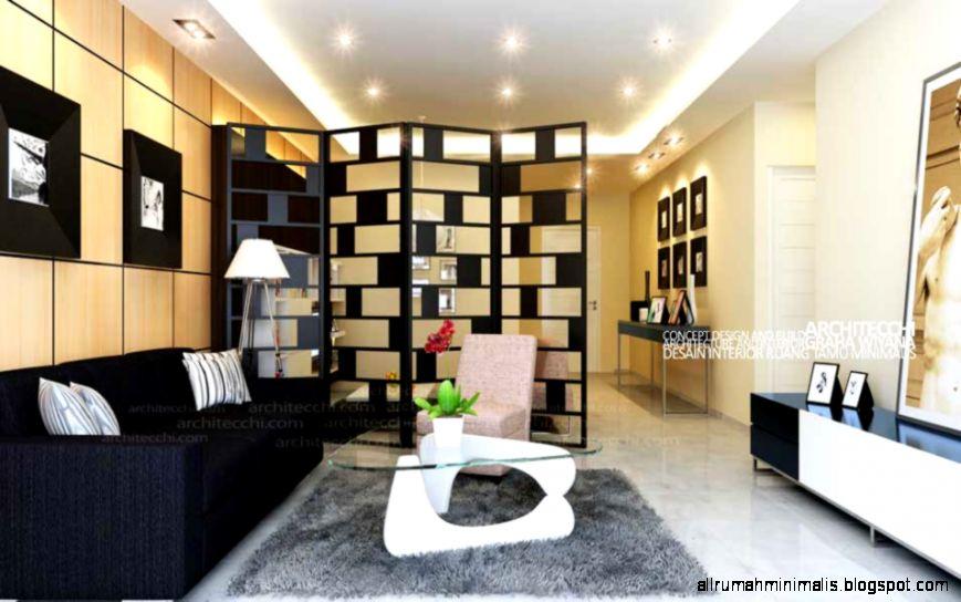 Desain Interior Ruang Tamu Model Terbaru 2015  all pics gallery