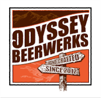 Odyssey Beerwerks New Year's Eve Party