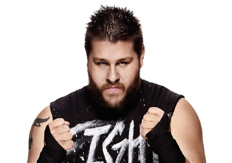 free download kevin owens - photo #11