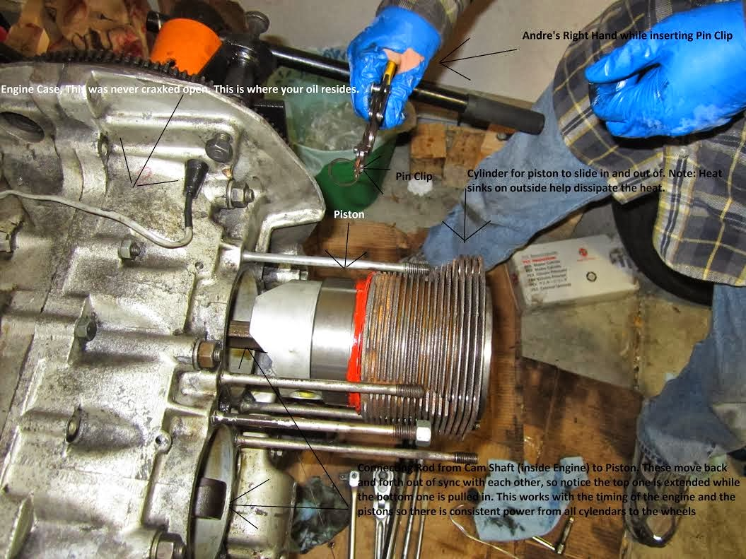 Vanagon engine rebuild vanagon free engine image for user manual download Vw crate motor