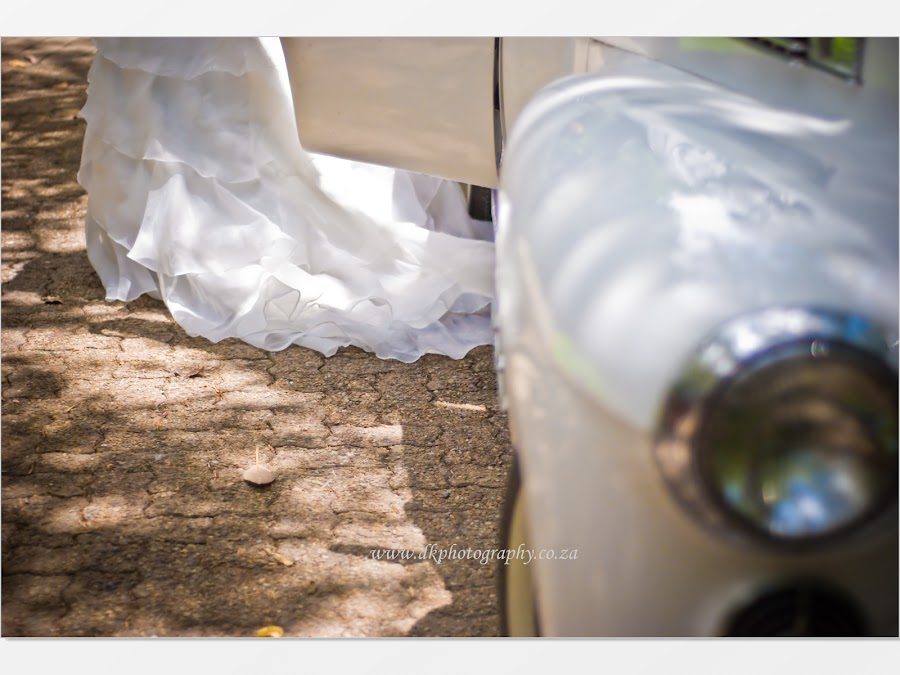 DK Photography Slideshow-0964 Noks & Vuyi's Wedding | Khayelitsha to Kirstenbosch  Cape Town Wedding photographer