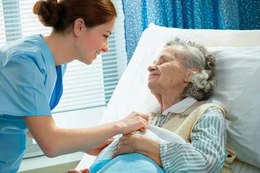 home care for people with mental health issues